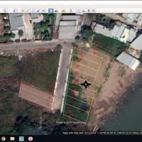 Bán đất huyện Nhà Bè - Thành phố Hồ Chí Minh giá 2.89 tỷ