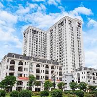 Suất ngoại giao TSG Lotus Sài Đồng 3PN 86m – nhận nhà ở ngay, hỗ trợ vay 20 năm  - chỉ 2,1x tỷ