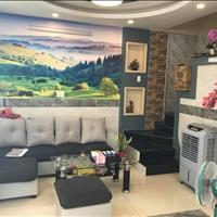 Bán nhà cực đẹp, 362 Hoàng Hoa Thám 30m2, phường 11, Quận Bình Thạnh, giá 2.9 tỷ