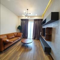 Cho thuê căn hộ cao cấp Cộng Hòa Plaza, Tân Bình 70m2, 2 phòng ngủ, full NT - Giá 14.5tr/tháng