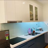 Bán cắt lỗ căn Studio 28m2 full nội thất tại Vinhomes Green Bay giá 990 triệu