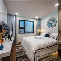 Sắp mở bán, căn hộ 2 phòng ngủ cho 2 vợ chồng trẻ quận 7, chiết khấu 10%