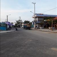 Bán đất nền giá rẻ trung tâm Điện Bàn kết nối thông thương Đà Nẵng - Quảng Nam