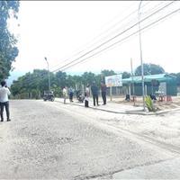 Bán đất Cam Hòa, Huyện Cam Lâm, Khánh Hòa