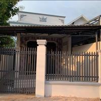 Kẹt tiền nên bán nhà riêng - Bà Rịa Vũng Tàu giá 2.3 tỷ gần chợ