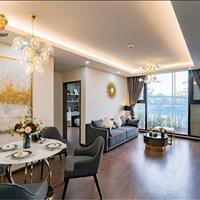 Bán căn hộ ở Nguyễn Xiển, quận Hoàng Mai giá 2.2 tỷ