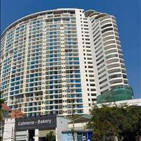 Cần tiền bán gấp căn hộ Gateway 2 phòng ngủ tầng thấp, view nội khu, giá tốt nhất thị trường