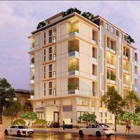 Căn hộ Singapore Bình Tân 580tr/căn SHR full nội thất đã hoàn thiện giá chủ đầu tư