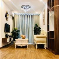 Cho thuê căn hộ quận Nam Từ Liêm - Hà Nội giá 11 triệu
