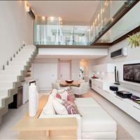 Căn hộ Tân Phú – Bình Tân 750 tr/45m2 sổ hồng riêng full nội thất ở trọn đời