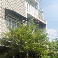 Bán nhà riêng Quận 6 - Thành phố Hồ Chí Minh giá 6.6 tỷ