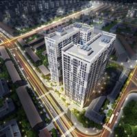 Chỉ 1,2 tỷ có nhà KDC Minh Tuấn - Giải pháp đầu tư có nhà với Tài Chính 300tr, 500tr, 700tr, 1,2 tỷ