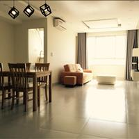 Chỉ 750 USD/tháng, thuê ngay Tropic Garden 2 phòng ngủ 88m2, căn tầng cao view sông thoáng tại Q2
