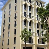 Ngộp tài chính bán khách sạn hiện hữu cao 7 tầng, 44 phòng Bãi Trường Phú Quốc, giá 30 tỷ