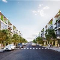 Bán nhà phố thương mại shophouse quận Hạ Long - Quảng Ninh giá 1.60 tỷ