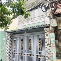 Chạy thận nên bán gấp nhà Đặng Văn Ngữ, Phú Nhuận 67m2, 1,38 tỷ, sổ hồng riêng, gần trường
