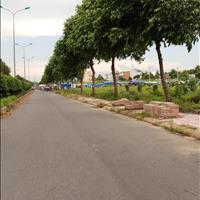 Bán đất nền khu dân cư Bình Minh - Vĩnh Long giá 1.35 tỷ