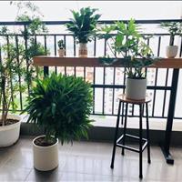 Bán căn hộ quận Tây Hồ - Hà Nội giá 3.1 tỷ - Đóng 30% nhận nhà ở ngay - Full nội thất