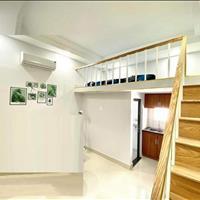 Cho thuê phòng ban công, có sẵn nội thất quận Gò Vấp - TP Hồ Chí Minh (gần đại học Hoa Sen)