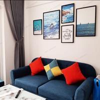 Cho thuê căn hộ Prosper Plaza, 65m2, 2 phòng ngủ, full nội thất, căn góc, view đẹp, hướng mát