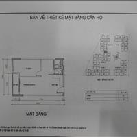 Bán căn hộ Lovera Vista huyện Bình Chánh - Hồ Chí Minh giá 1.67 tỷ