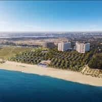 Chỉ hơn 1 tỷ đã sở hữu căn hộ 5 sao, 100% view biển An Bàng (Hội An)