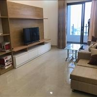 Căn hộ full nội thất 1 phòng ngủ khu vực sân bay Tân Sơn Nhất có ban công