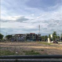 Đất gần Hà Huy Tập, rộng rãi làm kho, xưởng, 220m2