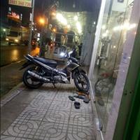 Cho thuê cửa hàng, mặt bằng bán lẻ quận Bình Tân - Hồ Chí Minh giá 15 triệu