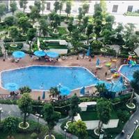Tổng hợp quỹ căn hộ cắt lỗ sâu 300 triệu, 650 triệu tại The Emerald - CT8 Đình Thôn - Nam Từ Liêm