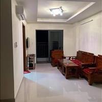 Bán căn hộ huyện Quy Nhơn - Bình Định giá 1.75 tỷ