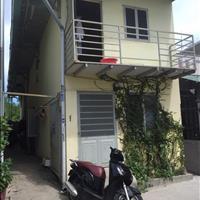 Bán dãy trọ 5 căn, hỗ trợ vay bank, sổ hồng riêng 5 x 20m, 1 trệt, 1 lầu, Lê Văn Lương, Nhà Bè