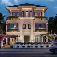 Chỉ cần 3.50 tỷ sở hữu ngay biệt thự nghỉ dưỡng tại Bãi Trường, Phú Quốc