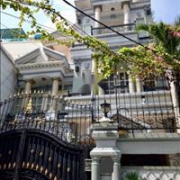 Bán căn biệt thự đẹp khu VIP Lam Sơn - Bình Thạnh giá 25 tỷ