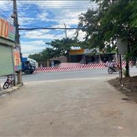 Bán gấp lại lô đất ngay cổng khu du lịch Đại Nam, Tân Định, Bến Cát, Bình Dương giá 1,2 tỷ