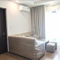 Bán căn hộ chung cư No12-2 khu đô thị Sài Đồng diện tích 69m², 2 phòng ngủ