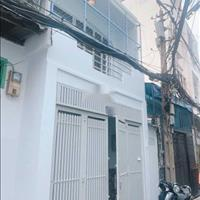 Bán nhà hẻm xe hơi Bùi Đình Tuý, Phường 24, Bình Thạnh