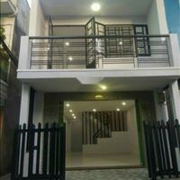 Bán nhà 1/ Tân Hòa Đông, Phường 14, Quận 6, 4x12m, 1 lầu, giá 4.3 tỷ, hẻm 6m
