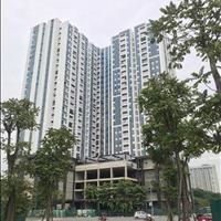 Bán căn hộ 2 phòng ngủ Nguyễn Xiển quận Hoàng Mai giá 2.2 tỷ