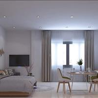 Cho thuê căn hộ cao cấp - Khu đô thị FPT Đà Nẵng