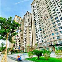 Bán căn hộ thành phố Thanh Hóa - Thanh Hóa giá thỏa thuận
