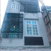 Cho thuê nhà riêng Quận 6 - Thành phố Hồ Chí Minh giá thỏa thuận