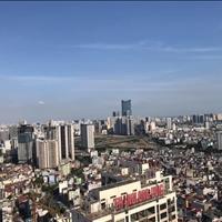 Bán căn hộ The Zei 3 phòng ngủ 103.4m2 view sân vận động Mỹ Đình