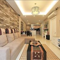 Cho thuê căn hộ Quận 7 - TP Hồ Chí Minh giá 11 triệu