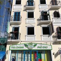 Bán nhà phố thương mại shophouse Phú Quốc - Kiên Giang