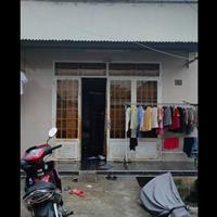 Kẹt tiền bán nhà nát hẻm 4m Đồng Nai, quận 10 có sổ hồng