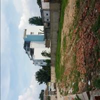 Bán đất Quận 2 - TP Hồ Chí Minh giá gần 3 tỷ nhận ngay lô đất diện tích 88,9m2