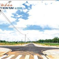Bán đất nền dự án Đăk Hà - Kon Tum giá 400.00 triệu