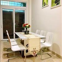 Bán nhà đẹp 3 tầng khu đô thị Lê Hồng Phong 2 - để lại toàn bộ nội thất - Giá 4.2 tỷ
