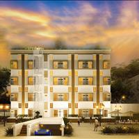 Shophouse, căn hộ 590tr/45m2 sổ hồng riêng giá chủ đầu tư nội thất cao cấp trả góp 10 năm